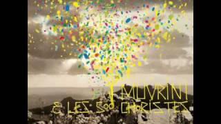 I Muvrini et les 500 Choristes - À Voce Rivolta