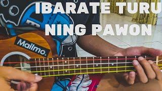 Download Mp3 ▶ Turu Ning Pawon - Cover Ukulele Mailplo
