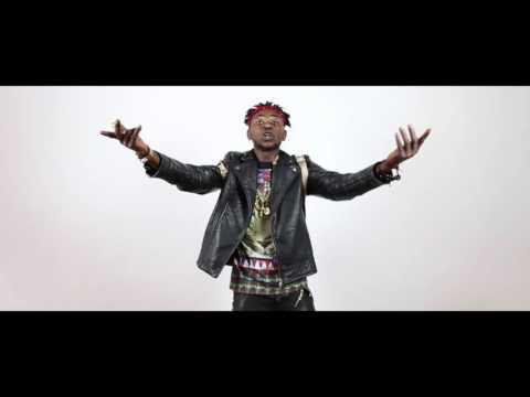 VIDEO: ArikiBoy Ft. Nova D – Flow
