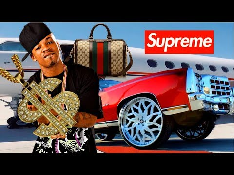8-most-expensive-things-owned-by-american-rapper-plies