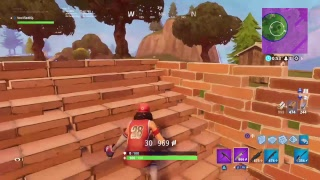 Fortnite 398 Victorias ? Sorteo 100 Psn GiveAway 150 Subs