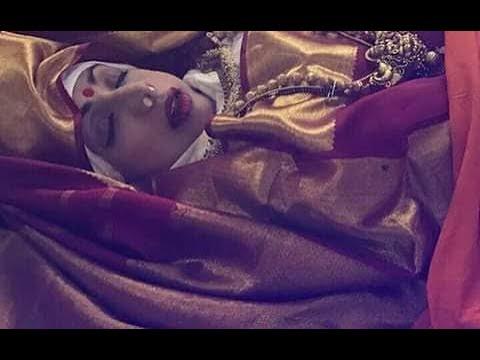 Sridevi last minute pictures in Dubai | Sridevi death News 2018
