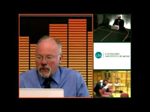 Enduring Outcomes on Learning at a Distance in Graduate Music Programs