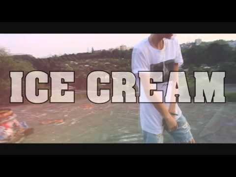 Lukas Rieger | Chocolate Lyrics
