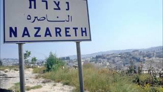 Słuchaj Izraelu - Ruah