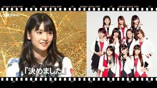 TIKI BUN/シャバダバ ドゥ~/見返り美人(初回生産限定盤D)(DVD付) ...