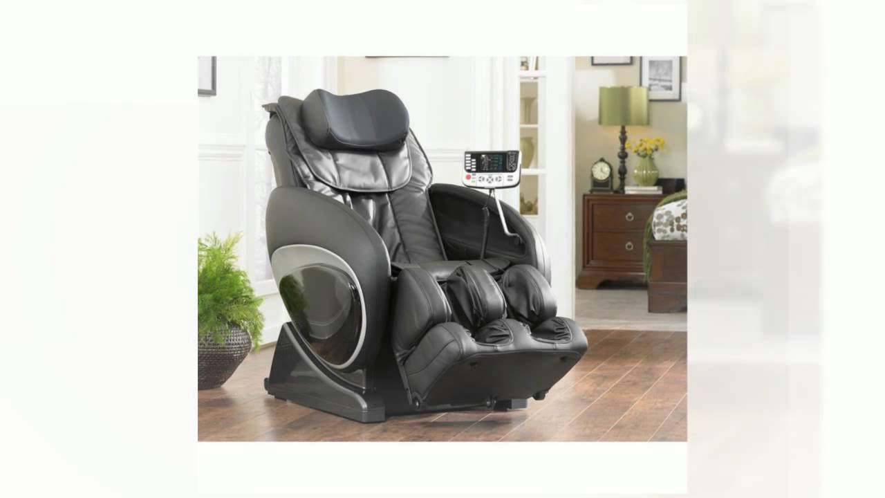 model chair for pad melbourne robo homedics total best sale pictures hd touch chairs cushion marvelous reviews ogawa brookstone cozzia shiatsu review recover features sydney perth massage elite