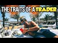 THE TRAITS OF A SUCCESSFUL DAY TRADER