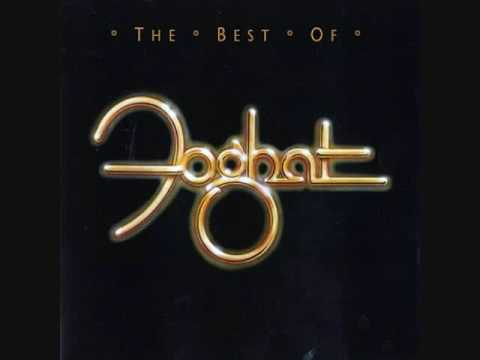 Slow Ride- Foghat (Full Version)