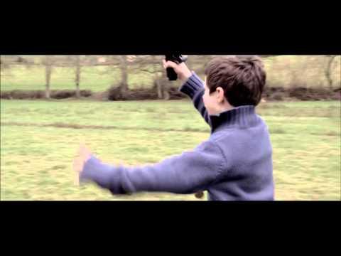 Phoney War - Trailer