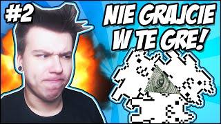 NIE GRAJCIE W TĘ GRĘ (Cat Mario 3)