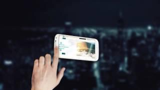 Hilal Tours 2017 Video