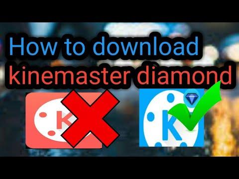 how-to-download-kine-master-diamond-mod