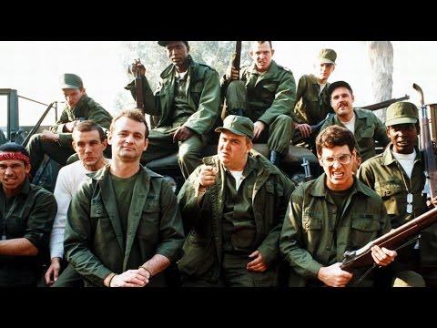 Ivan Reitman - Highest Grossing Movies