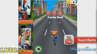 Bike Blast Game Juego Gratis PC, Android y IOS