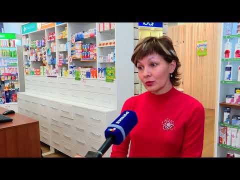 Hippocrates si Little People Moldova sustin copiii bolnavi de cancer in lupta pentru viata