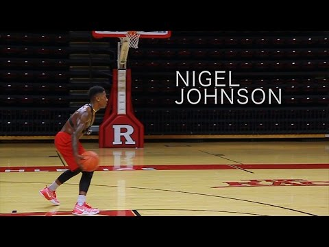 RUTGERS UNIVERSITY BASKETBALL commercial dir. by TOMMY CANNONVILLE