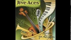 The Jive Aces   Fever