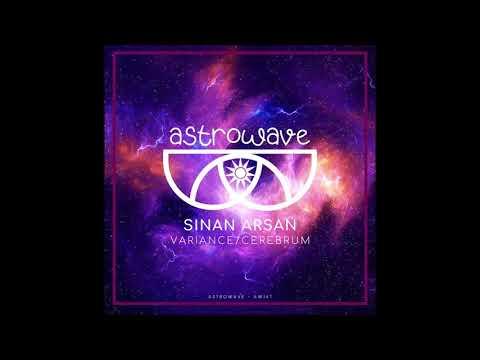 Sinan Arsan - Variance (Original Mix)