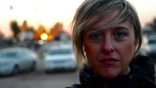 Morta Nadia Toffa, i messaggi dei famosi per la donna e giornalista coraggiosa
