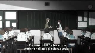 BADASS HINATA KAWAMOTO!! (3-GATSU NO LION)