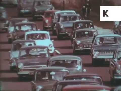 Blue Triangle Retro Wallpaper Desktop  puter Bgwall as well Watch also Rixn moreover 525614196151422978 besides Watch. on car ads from 1950s