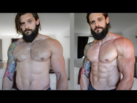 90-minute-body-transformation-|-look-more-ripped---pain-free-body-hair-removal-guide-for-men