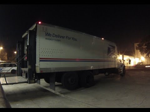 Job Review: 6 months in U.S. Postal Service