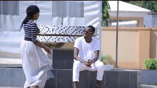 Sabon Video Amal Umar Hausa Song 2018 Real Cousim Style