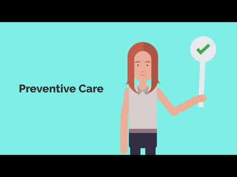 benefits-for-everyone---individual-&-family-dental-insurance