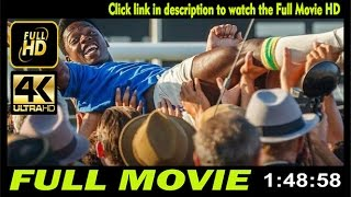 Watch Pelé Birth of a Legend (FuLL'MoVies')HD-Free)