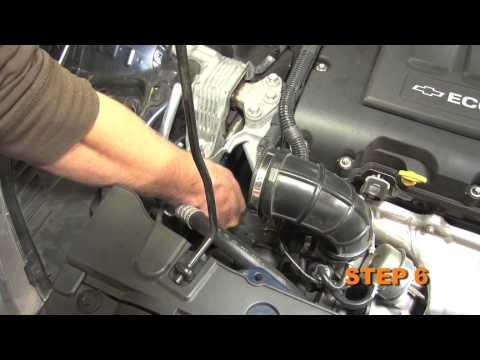 2009 2012 Vauxhall Mk6 Amp Opel Astra J 1 4l Turbo 2011