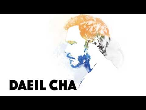 James Vincent McMorrow - Cavalier (Bachata Version 2015 by Daeil Cha)