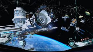 Adr1ft   Part 4
