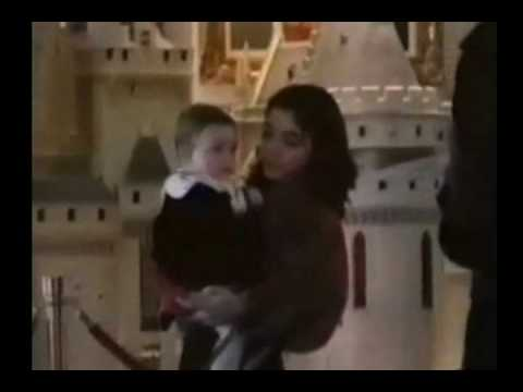 !!MICHAEL JACKSON FAMILY HOME MOVIE PLUS CHRISTMAS RARE VIDEO!!