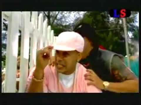 Daddy Yankee - Saoco, Papi, Saoco.