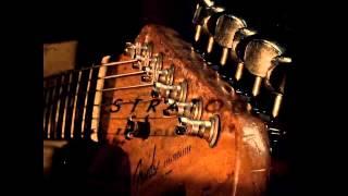 John Petrucci, Steve Morse, Brad Gillis ..☆ Purple Rain HQ
