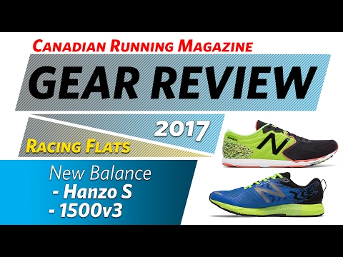 shoe-review:-new-balance-hanzo-s-and-1500-v3