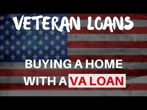 Simple Mortgage Steps to buy a home with a VA loan – Zero down