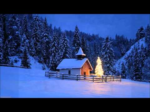 Don Henly Christmas.Please Come Home For Christmas Cover Don Henley By Echocampaner Slideshow