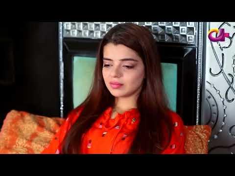 Kambakht Tanno - Episode 203 - Aplus ᴴᴰ Dramas