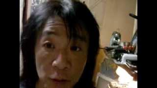 阪神・淡路大震災(はんしん・あわじだいしんさい)は、1995年(平成7年...