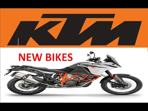 2018 ktm adventure bikes. interesting 2018 ktm new bikes in india 2018 and 1190 adventure r  most populer bike  throughout ktm adventure bikes