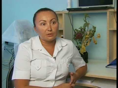 Хороший стоматолог в Одессе — наши специалисты