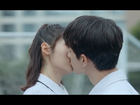 【INDO SUB】Put Your Head On My Shoulder 💗 TRAILER EP 21 💗 Solusi pacar ngambek