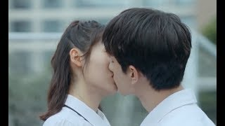 【INDO SUB】Put Your Head On My Shoulder ???? TRAILER EP 21 ???? Solusi pacar ngambek