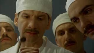 Опиум. Записки сумасшедшей | Opium 2007