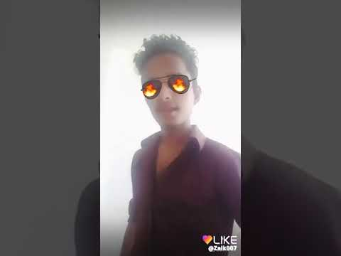 Made in india with likeapp