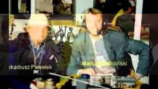 Kopia filmu VIGOR FM