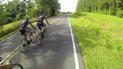hqdefault - Bike For Diabetes